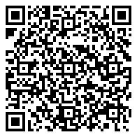 qr code wizytówka